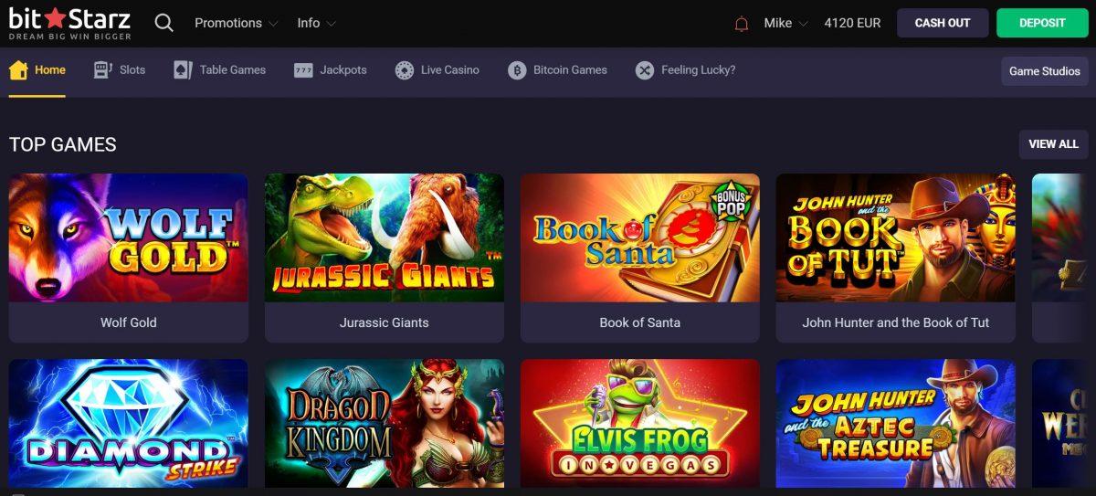 Best Online Casinos in Dubai: UAE Online Casino for Real Money Gambling -  chirpery